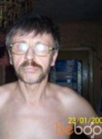 Фото мужчины Дмитрий, Санкт-Петербург, Россия, 57
