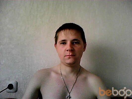 Фото мужчины Leoman, Сургут, Россия, 29