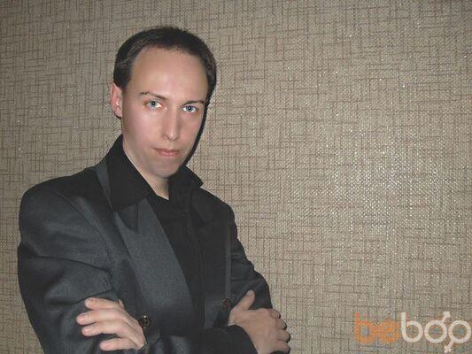 Фото мужчины gans, Сургут, Россия, 43