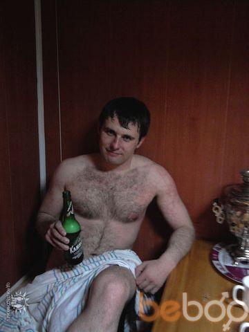 Фото мужчины yurbas, Могилёв, Беларусь, 34