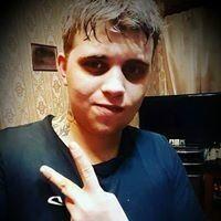 Фото мужчины Алексей, Калуга, Россия, 25
