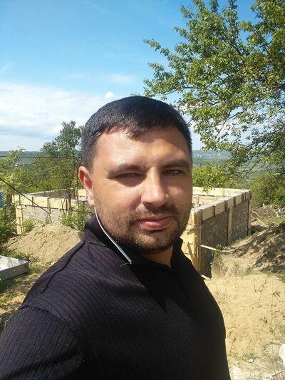 Фото мужчины Александр, Кишинев, Молдова, 33
