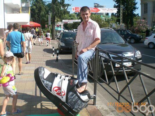 Фото мужчины cusanin, Москва, Россия, 33
