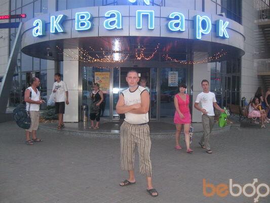 Фото мужчины Саня, Нижний Новгород, Россия, 30