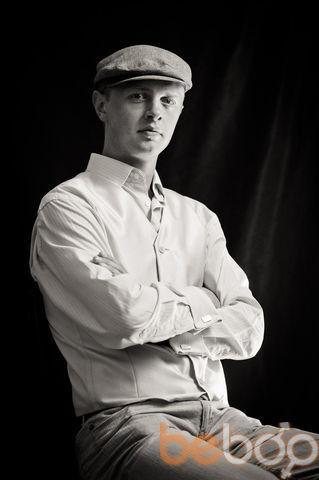 Фото мужчины brguze, Гомель, Беларусь, 31