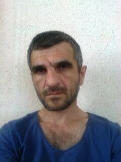 Фото мужчины Аслан, Армавир, Россия, 40