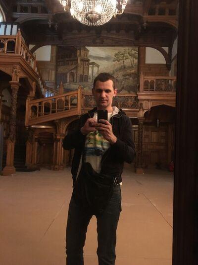Фото мужчины Сергей, Смоленск, Россия, 32