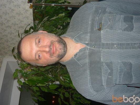 Фото мужчины Павел, Москва, Россия, 49