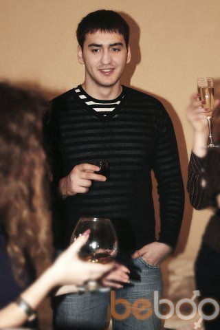Фото мужчины aer3, Киев, Украина, 34