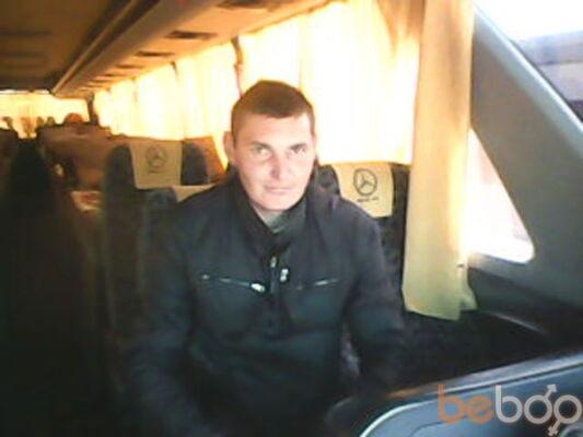 Фото мужчины Sergh3, Нальчик, Россия, 34