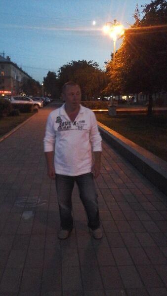 Фото мужчины Игорь, Кемерово, Россия, 51