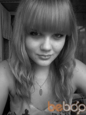 Фото девушки олечка, Гомель, Беларусь, 27