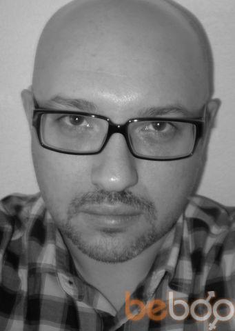 Фото мужчины tailor73, Москва, Россия, 43