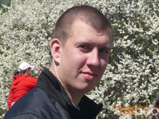 Фото мужчины масиксв, Сумы, Украина, 32