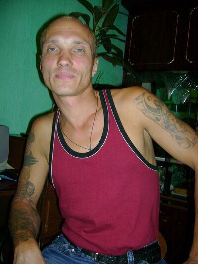 Фото мужчины Шурик, Воронеж, Россия, 46