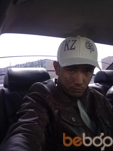 Фото мужчины daur, Актау, Казахстан, 34