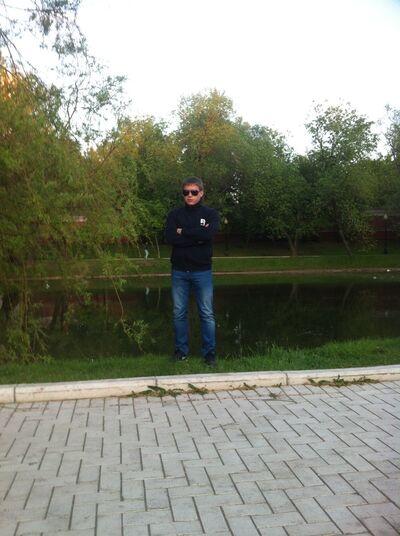 Фото мужчины макс, Минск, Беларусь, 28