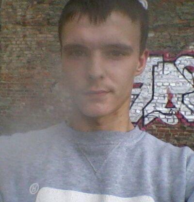 Фото мужчины Андрей, Санкт-Петербург, Россия, 20