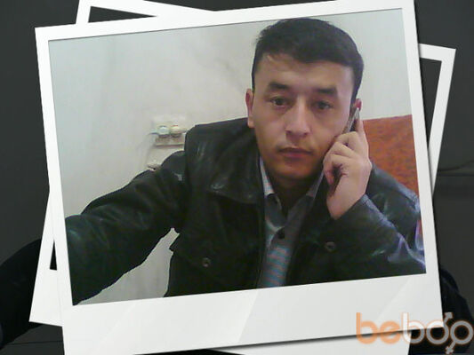 Фото мужчины Bek6565, Ташкент, Узбекистан, 31