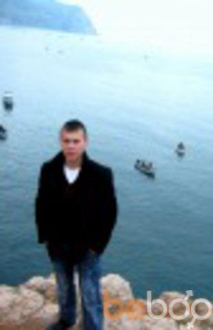 Фото мужчины стас, Севастополь, Россия, 26