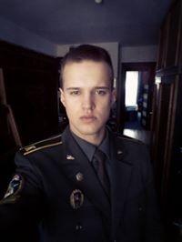 Фото мужчины Anton, Минск, Беларусь, 21