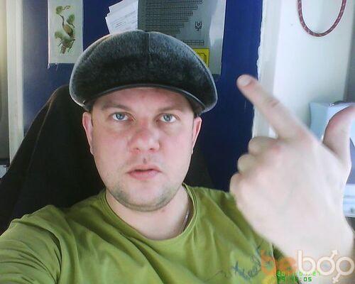Фото мужчины voldemar80, Екатеринбург, Россия, 38