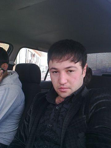 Фото мужчины Руслан, Киев, Украина, 26