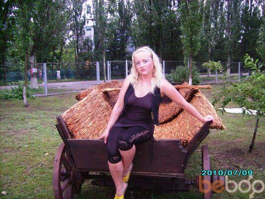 Фото девушки Лялька, Полтава, Украина, 28