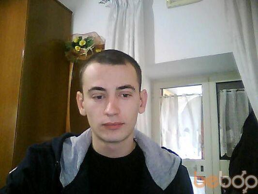 Фото мужчины zet1, Calvizzano, Италия, 30