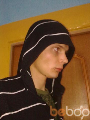 Фото мужчины Bizarr, Гродно, Беларусь, 29