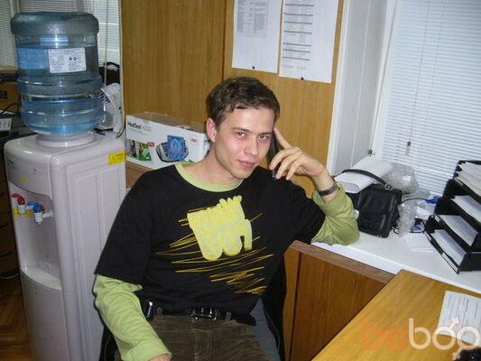 Фото мужчины dikiu, Подольск, Россия, 33