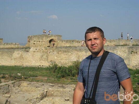 Фото мужчины васек, Киев, Украина, 38