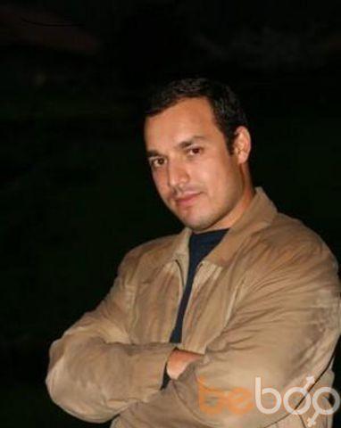 Фото мужчины YuskA, Баку, Азербайджан, 43