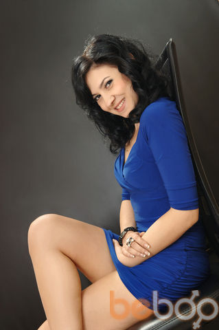 Фото девушки criss, Кишинев, Молдова, 37