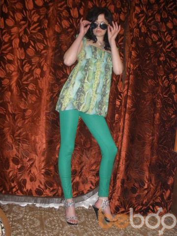 Фото девушки ШАКИРА, Гродно, Беларусь, 28