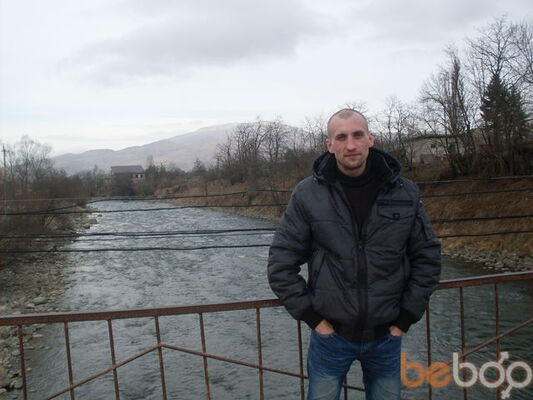 Фото мужчины pokaodin, Санкт-Петербург, Россия, 36