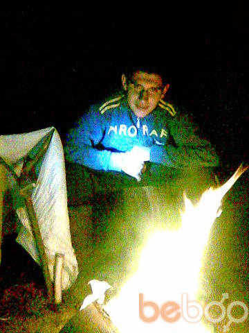 Фото мужчины sheva, Чернигов, Украина, 28