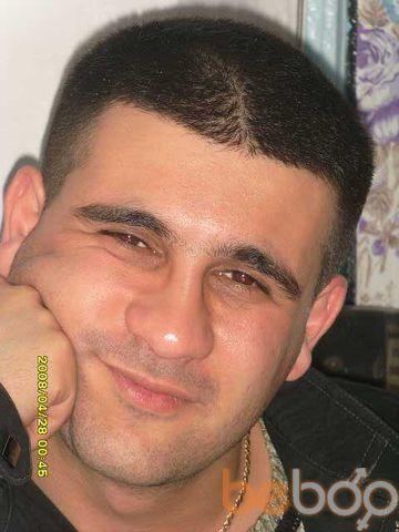 Фото мужчины Taren03, Краматорск, Украина, 33