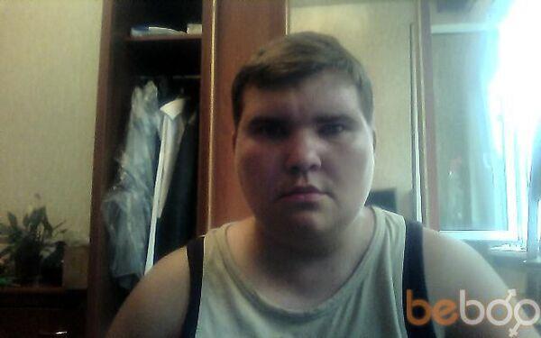 Фото мужчины vitalik, Коломна, Россия, 39