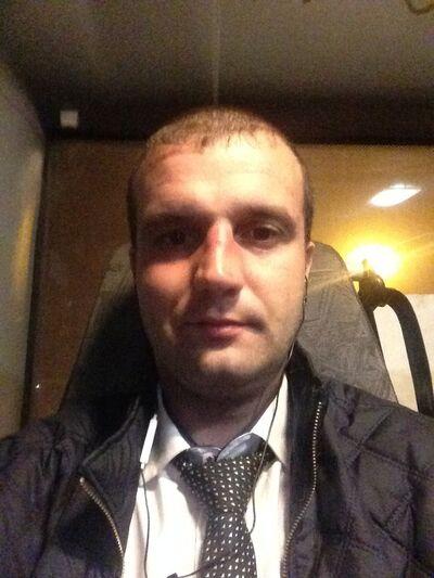 Знакомства Нерюнгри, фото мужчины Николай, 34 года, познакомится для флирта, любви и романтики, cерьезных отношений