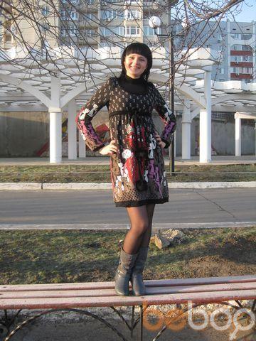 Фото девушки Ленуська, Энергодар, Украина, 30