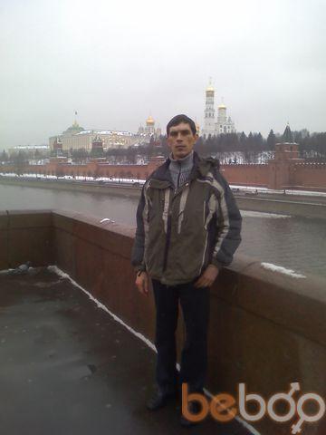 Фото мужчины руслан, Ростов-на-Дону, Россия, 40