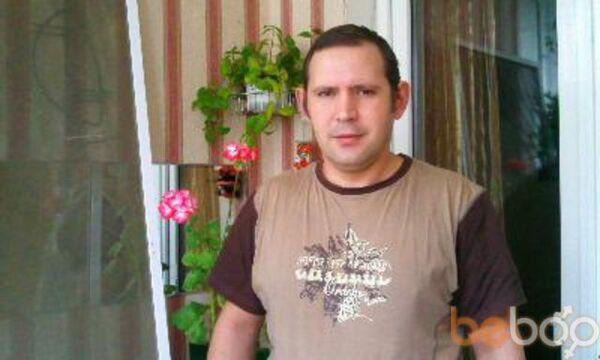 Фото мужчины игорь, Саратов, Россия, 43