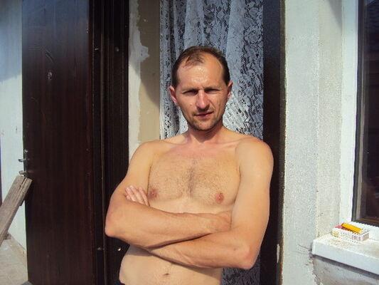 Фото мужчины Игорь, Вишневое, Украина, 44