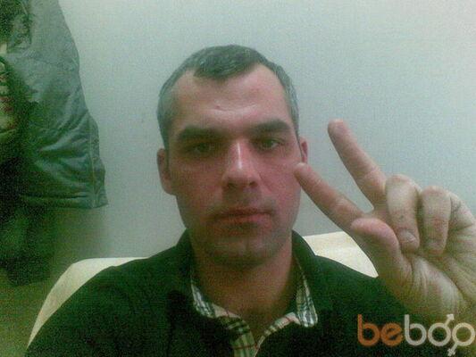 Фото мужчины spigel888, Москва, Россия, 37