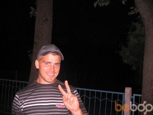 Фото мужчины vasiliy, Могилёв, Беларусь, 32