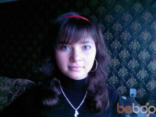 Фото девушки zaia, Кировоград, Украина, 25