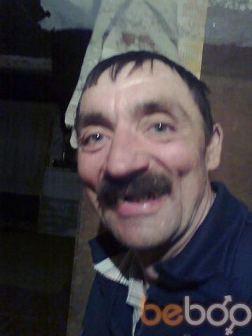 Фото мужчины МастеР, Уральск, Казахстан, 32