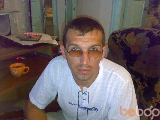 Фото мужчины valeriy81, Хмельницкий, Украина, 35
