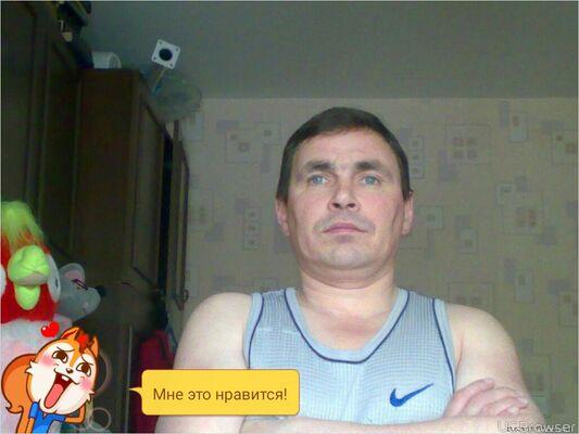 Фото мужчины Андрей, Екатеринбург, Россия, 50